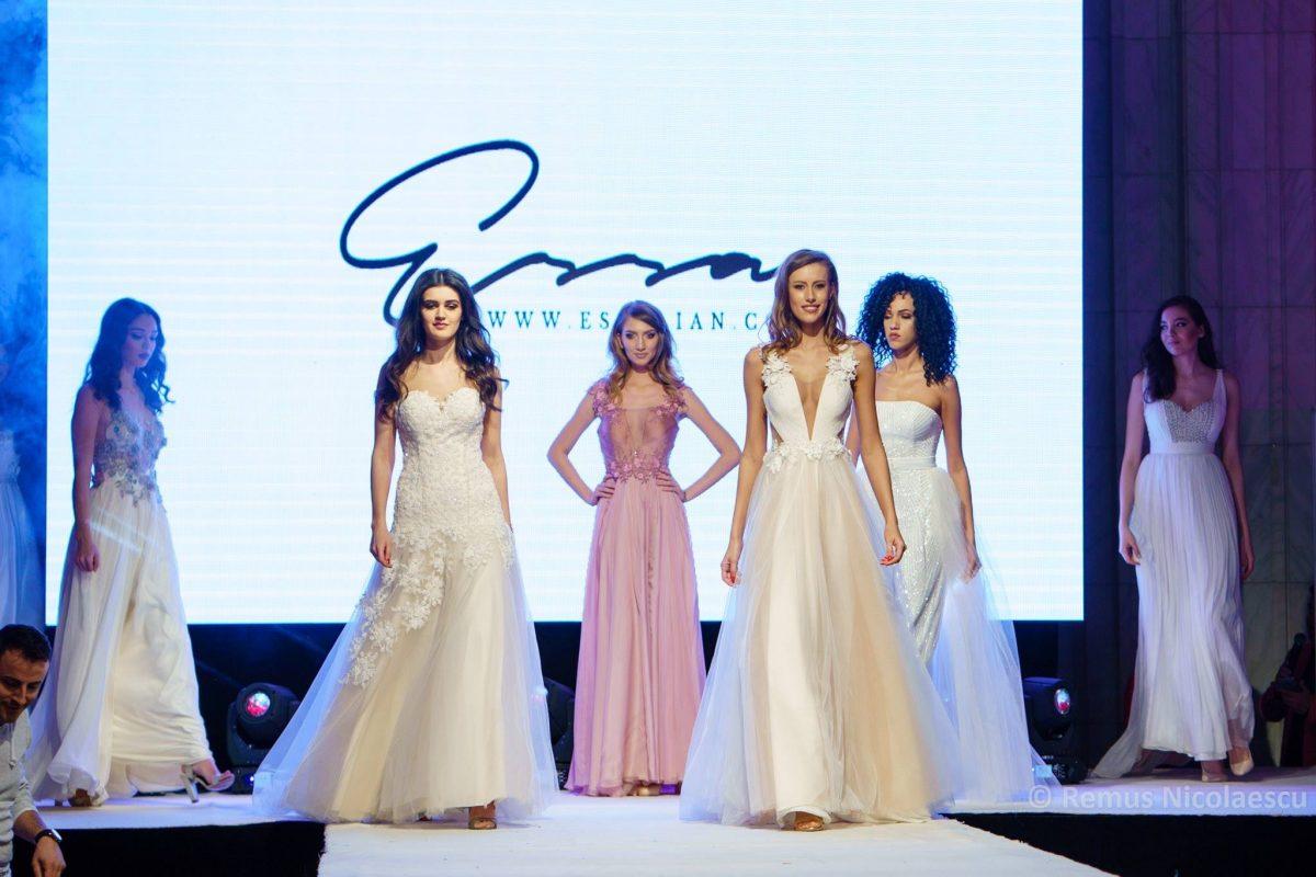 Events: Timisoara Fashion Week, Selgross Event, Mariage Fest, Lady Gala – Debizz Magazine, AlphaParf Milano Event